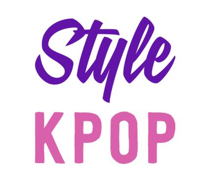 Style Kpop